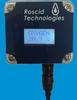M-Oxygen Transmitter -- O2Tracer-M - Image