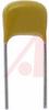 8704126 -Image