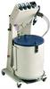 Eurotec MG 400 EH Manual Powder Coating Equipment