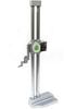 Physical Measurement Equipment -- 192-112 -Image