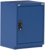 Heavy-Duty Stationary Cabinet -- R5ACD-3019 -Image