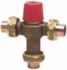 Hot Water Temperature Control Valve -- LF1170 - Image