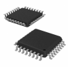 Data Acquisition - Analog to Digital Converters (ADC) -- LTC2226HLU#PBF-ND - Image