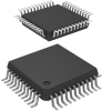 Embedded - Microcontrollers -- 497-10122-ND