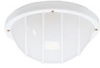 Outdoor Fan Light, UL Wet Listed -- 26147