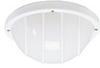 Outdoor Fan Light, UL Wet Listed -- 26147