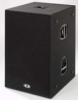 Xa Systems Loudspeaker System -- FX 20