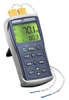 Thermocouple Datalogger - Extech -- item-10872