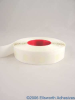 Glue Dots Super High Tack Adhesive High Profile DSP43-404 0.5in Roll -- DSP43-404