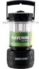 SP8DA, 8D Area Lantern with Twin 9 Watt Fluorescent U-Tubes (4 lights/case) -- SP8DA - Image