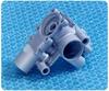 Micro Metalsmiths - Image