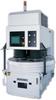 Single Side Hard Polishing Machine -- DPAW/DTAW