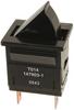 Rocker Switches -- 450-1818-ND - Image