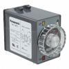 Time Delay Relays -- 1110-3269-ND -Image