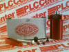 1 8215 R.H. PNEUMATIC SWING CYLINDER -- 8215