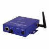 Gateways, Routers -- 1165-1136-ND -Image