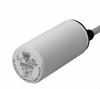 Capacitive Proximity Sensor -- CA30CAN25NAM1 - Image