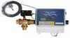 Multi-Energy Pilot Intelligent Flow Control System -- AlfaPilot -- View Larger Image