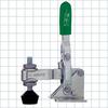 Wide Opening Vertical Handle Series -- 150 Series - Image