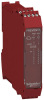 1113510 - Image