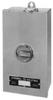 Circuit Breaker/Disconnect Switch Enclosure -- SF250J