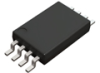 Standard Open-Collector Comparator -- LM393PT -Image