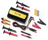 Fluke Deluxe Automotive Test Lead Kit -- TLK282