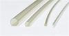 PEEK Heat Shrink Tubing 1.4:1 -- SH740