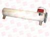 CHROMALOX NWH-63015 ( WATER HEATER 3PHASE 30KW 575V ) -Image