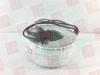 POWERTRONIX AA-079287-AT ( TRANSFORMER 100/240VAC 50/60HZ INPUT ) -Image