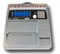 10CH-20CH-30CH Chart Recorder -- ASM-DASH10