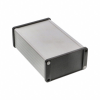 Boxes -- HM3180-ND -Image