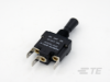 Toggle Switches -- K1014077 -Image