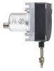 draw wire encoder -- RMS002 -- View Larger Image