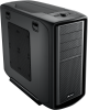 Graphite Series™ 600T Mesh Mid-Tower Case -- CC600TM