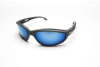 EDGE Dakura Polarized -- Model# TSMAP218