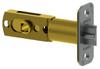 (70 mm) Adjustable Backset Dead Latch -- 3954 - Image