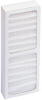 HEPAtech Replacement Filter -- 30915