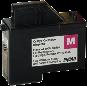 Quantum Dye Cartridge for ENCAD NovaJet 1000i/1200i