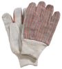 Leather Palm Gloves -- 2834201 - Image