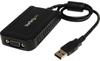 StarTech.com USB to VGA External Video Card Multi Monit.. -- USB2VGAE3