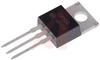 BIP T0220 NPN 1A 400V -- 70100099 - Image