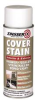 OIL BASE PRIMER/SEALER COVER STAIN 13 OZ. -- 800201