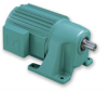 TA Series Hypoid Gearmotors