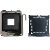 Sockets for ICs, Transistors -- A97502-ND