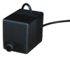 The Rain Sentry™ Pool Cover Pump -- 95070