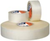 2 mil hot melt BOPP Packaging Tape that's developed for use on medium-weight, highly recycled or 100% PCW/OCC cartons. -- HP 235