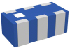 RF Filters -- 311-1569-1-ND -Image