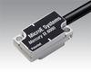 Mercury II™ Series Compact Precision Linear Encoder -- Model MII6000