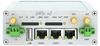 Cellular Router 3G UMTS/HSPA+, UR5i v2F RS232 Set US SWH -- BB-UR5IV2F232USSWH - Image
